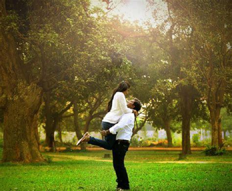 Budget honeymoon destinations outside India   Exploring