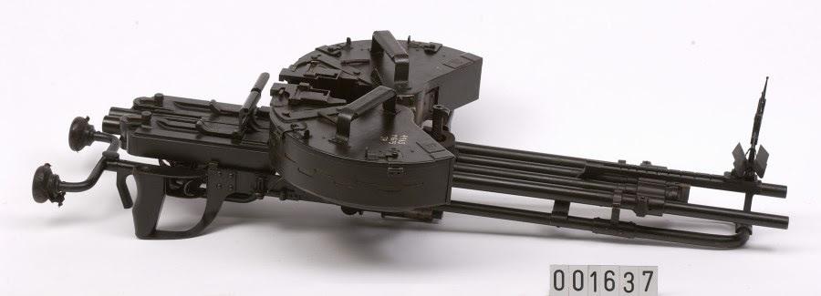 Jap Type 89 1