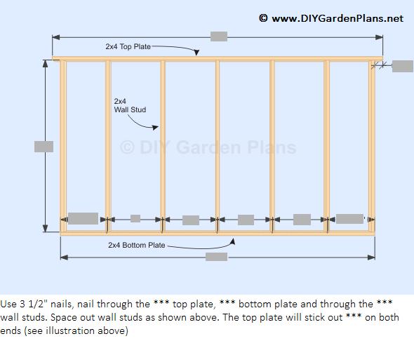 Franz download free 10 x12 shed plans 16x20 frames for 10 x 14 deck plans