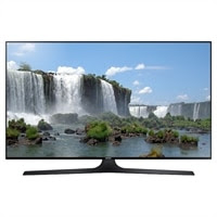 Samsung 55 Inch LED Smart TV UN55J6300AF HDTV : Dell TVs 4K Smart TV Curved TV & Flat Screen TVs