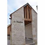 Montbard | Montbard : à la découverte du nouveau quartier du Belvédère