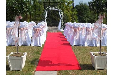East Sussex National Hotel weddings   Offers   Packages