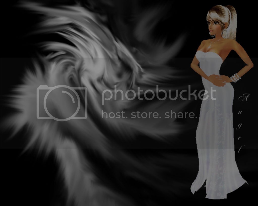 angelelegantwallpaper.png angel elegant wallpaper