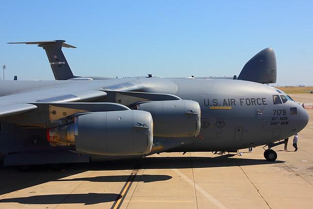 IMG_1330 Travis AFB Air Show