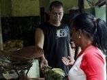 Agricultura, Cuba. Venta en agromercados. Foto: José Raúl Concepción/Cubadebate.