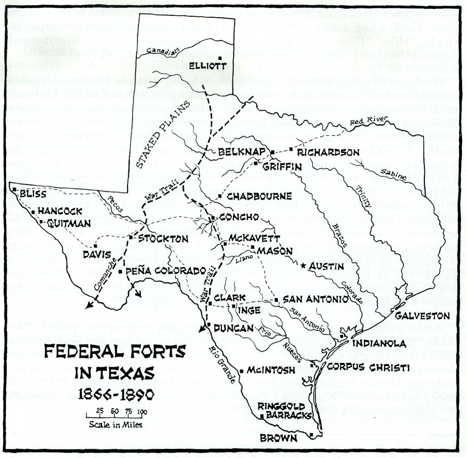 Image Result For Texas Railroad