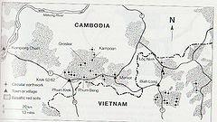 The Great Khmer Empire || អធិរាជាណាចក្រខ្មែរដ៏រុងរឿង (re