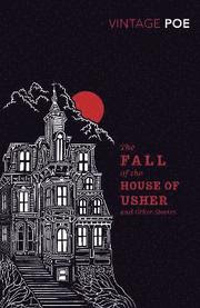 The Fall of the House of Usher and Other Stories (häftad)