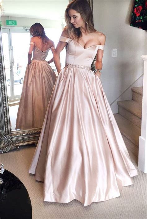 Sexy Prom Dresses,Cheap prom dress,2017 prom dress,fashion