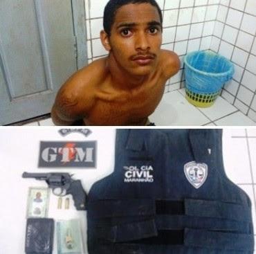 Danley Rego da Conceição