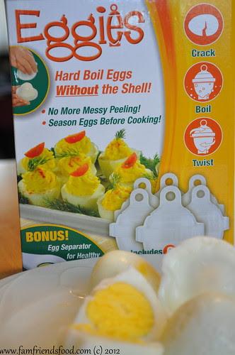 Eggies-01
