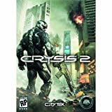 Crysis 2 [Game Download]