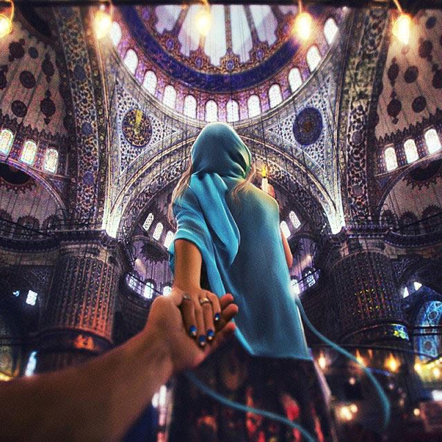 follow me to project instagram murad osmann (5)