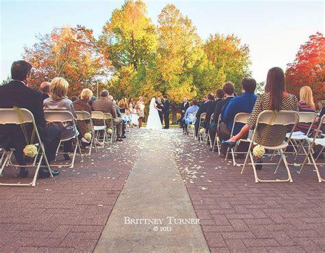 wedding inn  carnall hall fayetteville ar weddings