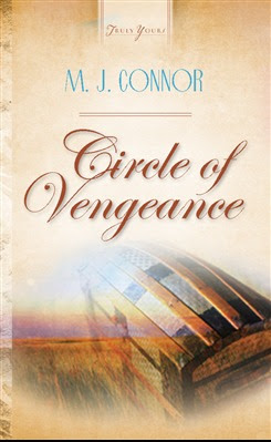 Circle Of Vengeance