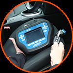 transponder car key baytown tx