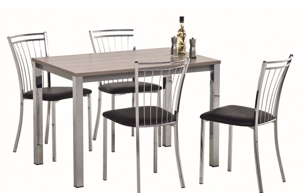 table et chaises de terrasse table et chaises de cuisine ikea. Black Bedroom Furniture Sets. Home Design Ideas
