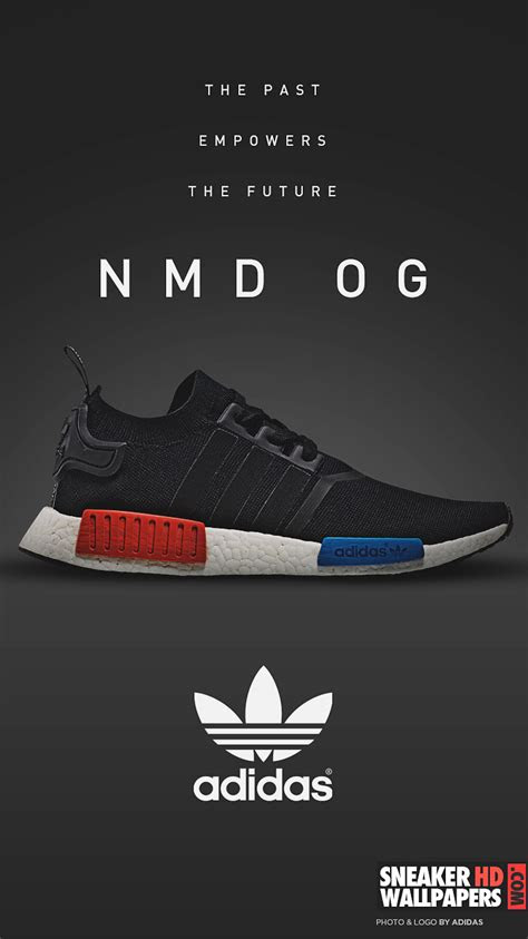 sneakerhdwallpaperscom  favorite sneakers  hd