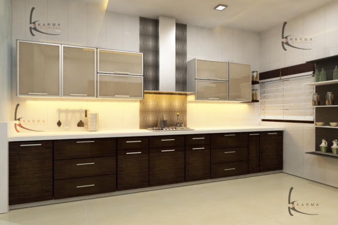 Kitchen: usa kitchen cabinets Kitchen And Floors Today ...