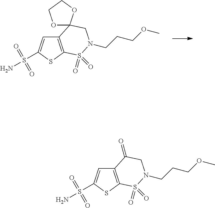 Figure US08344136-20130101-C00030