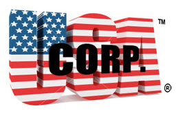 USA as a Corporation