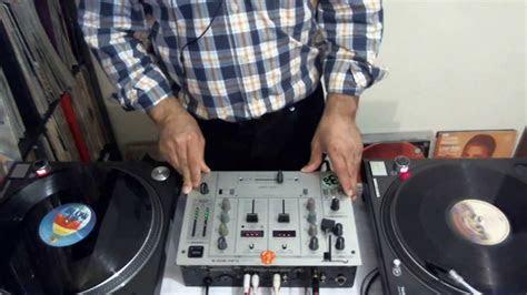 vinyl mix maxi singles part  youtube