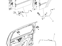 2008 Jeep Wiring Diagram