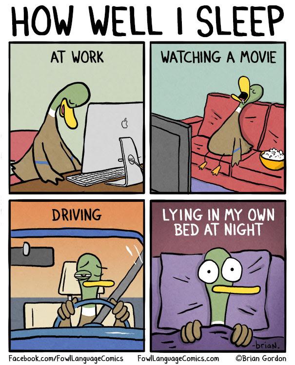 funny-duck-cartoon-fowl-language-comics-brian-gordon-32