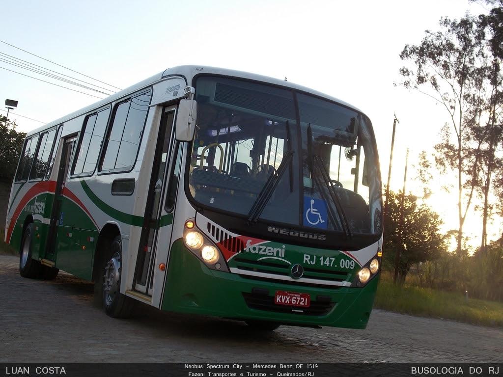 DSCN0782