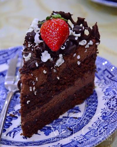 rsz_mocha_mousse_cake1