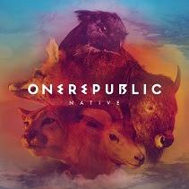 Lirik OneRepublic - Counting Stars