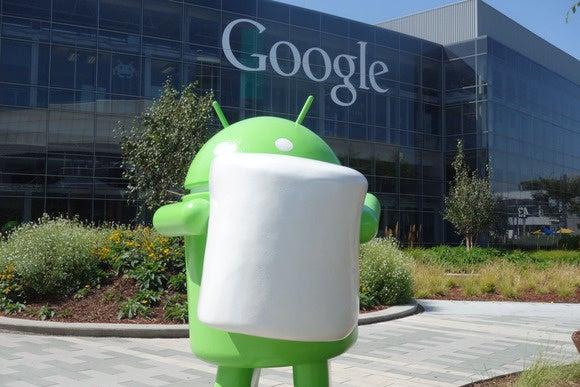 150817 google marshmallow 03