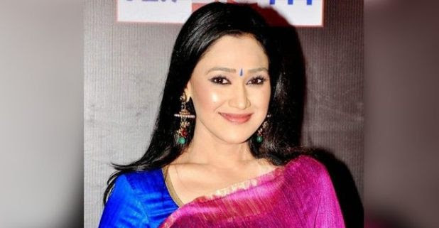TMKUC Makers Declined 'Dayaben' Aka Disha Vakani Husband's Demands to make her Comeback