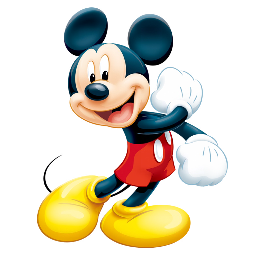 Mickey Mouse Wallpaper For Free Android Cartoons Images Clip