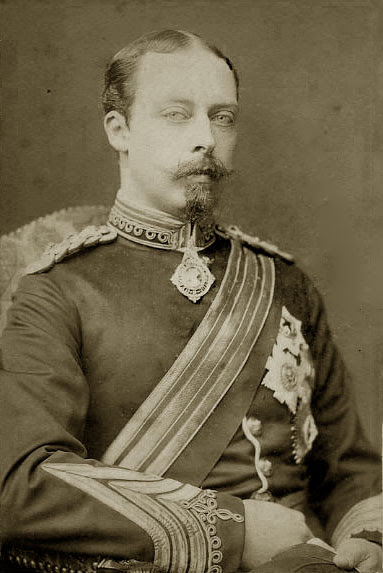 Bestand:Prince Leopold (edited).jpg