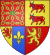 Blason département fr Pyrénées-Atlantiques.svg