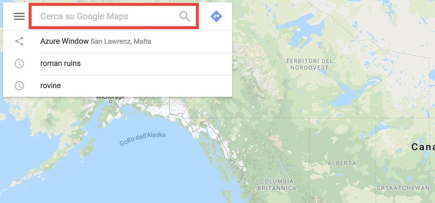 Popular List Google Maps Alaska - Google maps alaska