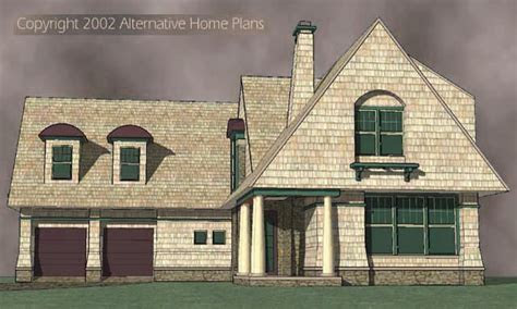 simple small house plans alternative house plans