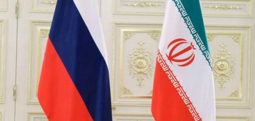 υπεγράφη-η-συμφωνία-μαμούθ-ιράν-ρωσίας