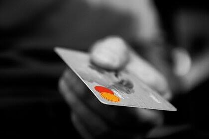 «Русские хакеры» выложили в открытый доступ более миллиона кредитных карт