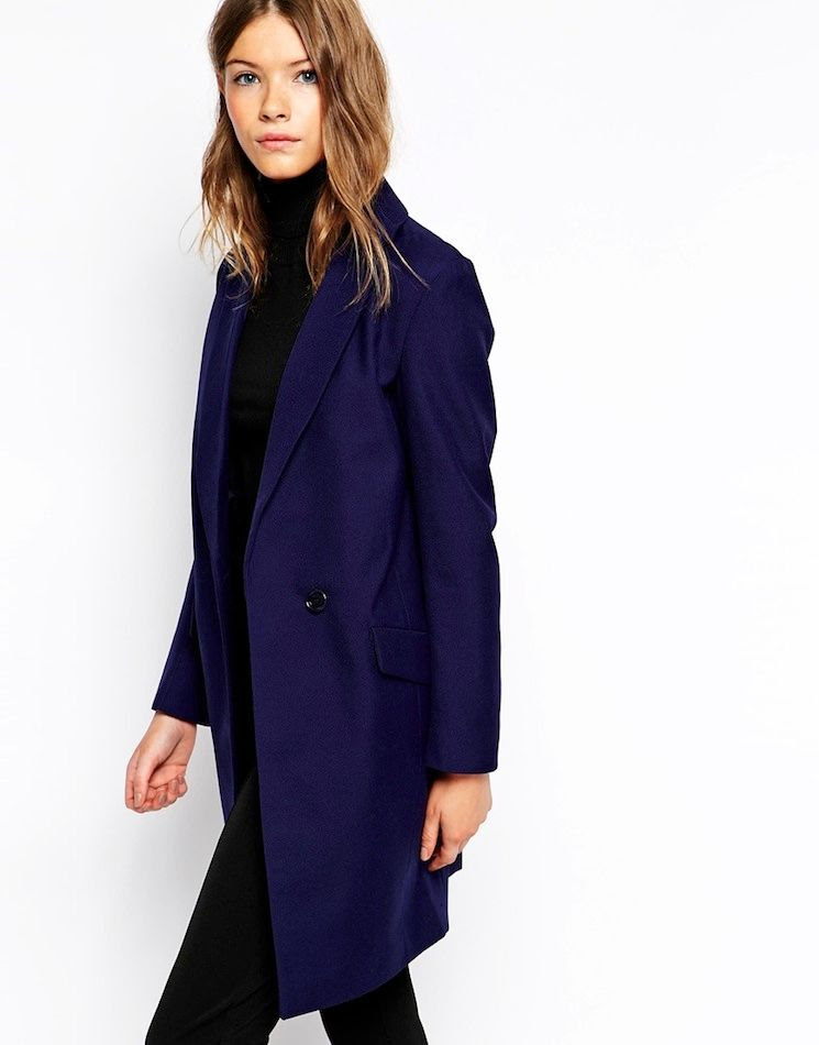 Le Fashion Blog 5 Cool Classic Coats Cooper Stollbrand Lazy Cocoon Coat Navy Black Turtleneck Sweater Work Style Wavy Hair Oversized Boyfriend Blazer photo Le-Fashion-Blog-5-Cool-Classic-Coats-Cooper-Stollbrand-Lazy-Cocoon-Coat-Navy-Black-Turtleneck-Sweater-Work-Style.jpg