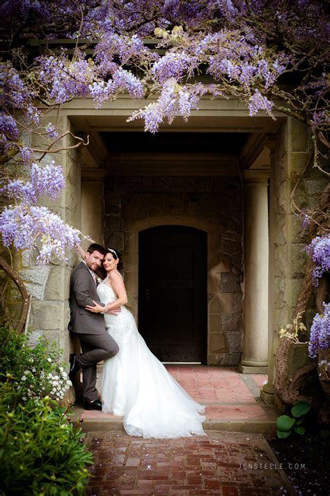 HATLEY CASTLE WEDDING   JEN STEELE