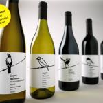 logan-weemala-wines_1