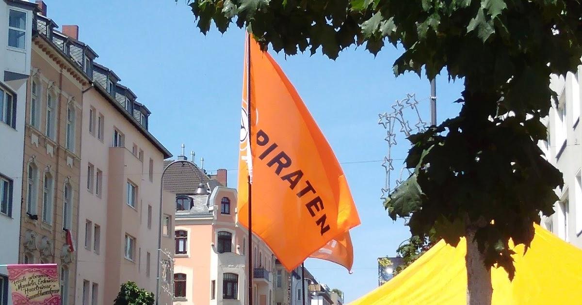 Friseur Köln Mülheim