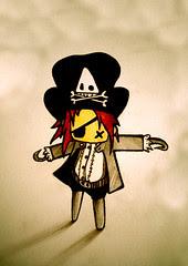 piratel