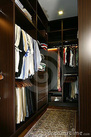Bedroom Interior Picture Interior Design Bedroom Wardrobe