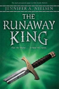 RunawayKing_LG