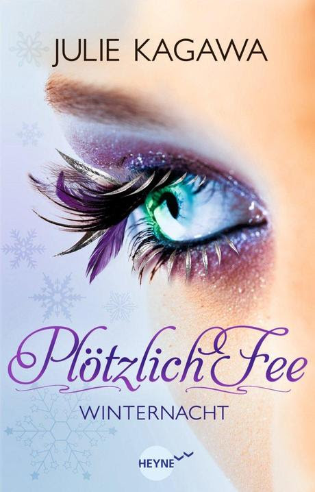 http://m3.paperblog.com/i/23/234558/ich-lese-plotzlich-fee-winternacht-von-julie--L-doWJD7.jpeg