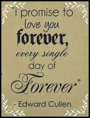 I Love You Forever Quotes For Him. QuotesGram