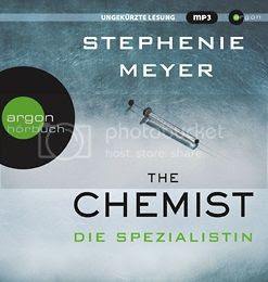 photo the chemist_zpsqvj7ssiv.jpg